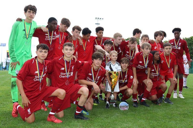 Serock Cup Liverpool2