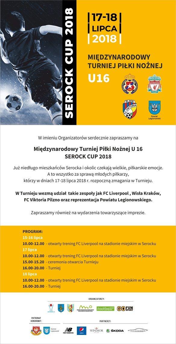 Zaproszenie - Serock Cup 2018.jpg