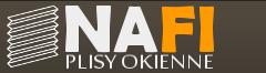 nafi-logo.png