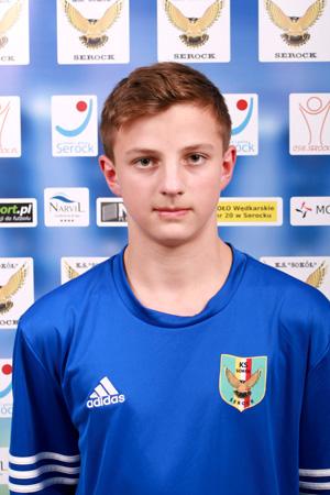 Michał Wdowiński