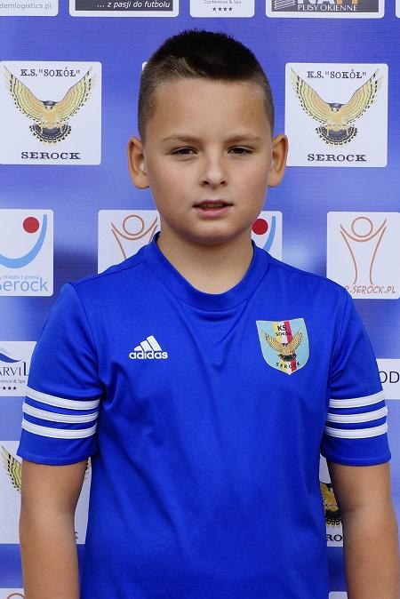 Maks Tyczynski
