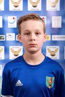 B Bentkowski Piotr