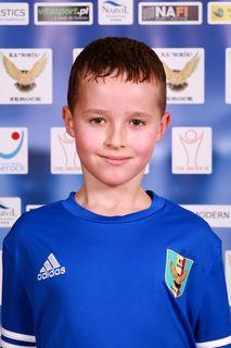 F Suszczyński Jakub