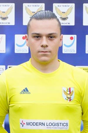 Aleksander Gizinski2