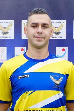 Bartosz Kowalski2