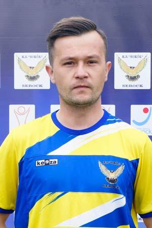 Mariusz Wiśniewski2