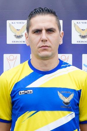 Pawel Badenko2