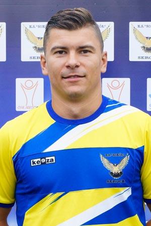 Pawel Calak1