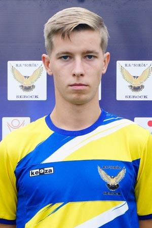 Rafal Choszcz2