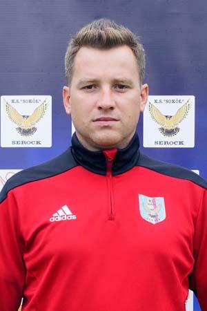 Tomasz Jaczyński