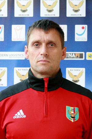 mariusz sledziewski
